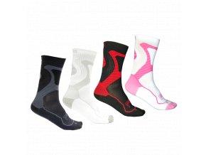 fr socks b2b z