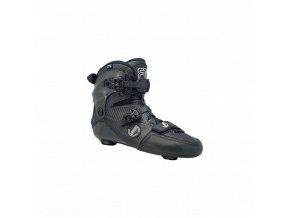 fr sl boot only black 2021