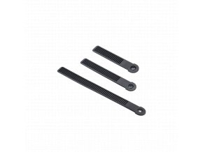fr ladder strap for fr logo ratchet buckle x1