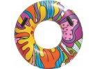 bestway 36125 47 pop swim tube 6