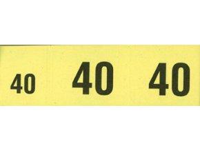A1048 - Šatnový blok