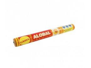 Alobal - 10m x 30cm, ve folii