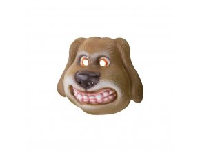 Maska - Pes