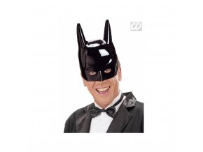 Maska - Batman