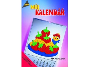 Můj kalendář
