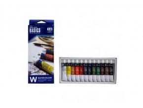 barvy aquarelove 12 barev 800 600 PICN69009