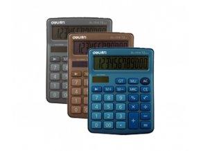 Kalkulačka DL - 1518A, mix