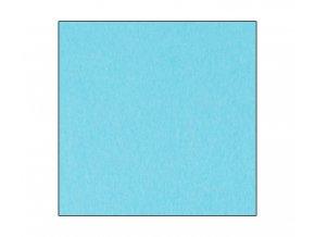 Filc - A4, modrý světle