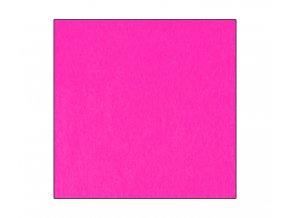 Filc - A4, růžový