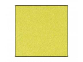 Filc - A4, žlutý