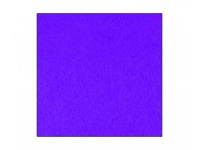 Pěnová guma - MOOSGUMMI, A4, fialová