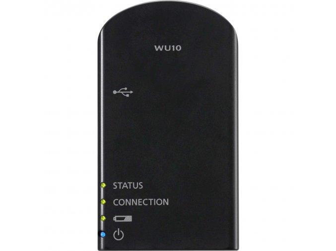Canon Wi Fi Unit WU10 2
