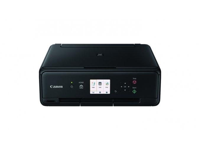 PIXMA TS5050 černá 1