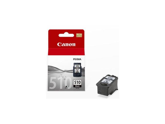 canon pg 510bk i78139