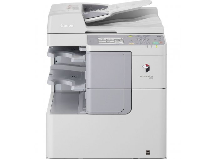 iR 2520 2