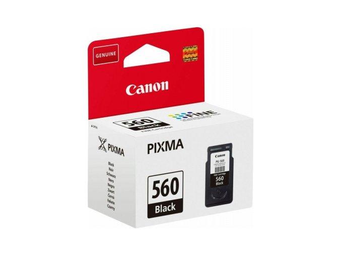 picapg560xxbg canon pg 560 400 400 39194