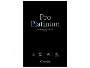 canon paper pt 101 a3 20ks pt101 i11215