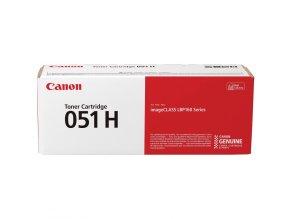 Canon CRG-051H