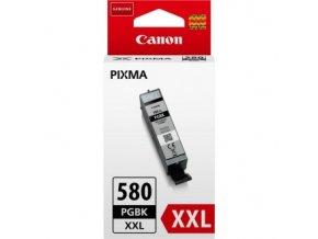 canon pgi 580xxl pgbk cerna pigmentova extra velka i211806 330x330