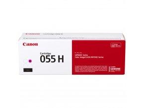 canon 3018c001 crg 055 magenta 1489770 (1)