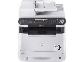 PC324b9 2 1