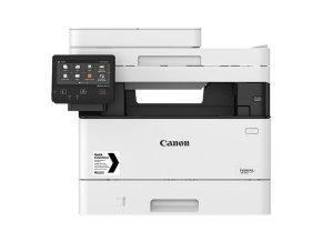 tiskarna multifunkcni canon i sensys mf443dw a4 38str min 600 x 600 automaticky duplex wf default