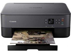 Canon PIXMA TS5350 černá
