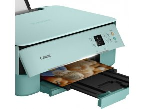 Canon PIXMA TS5353 driver download for linux