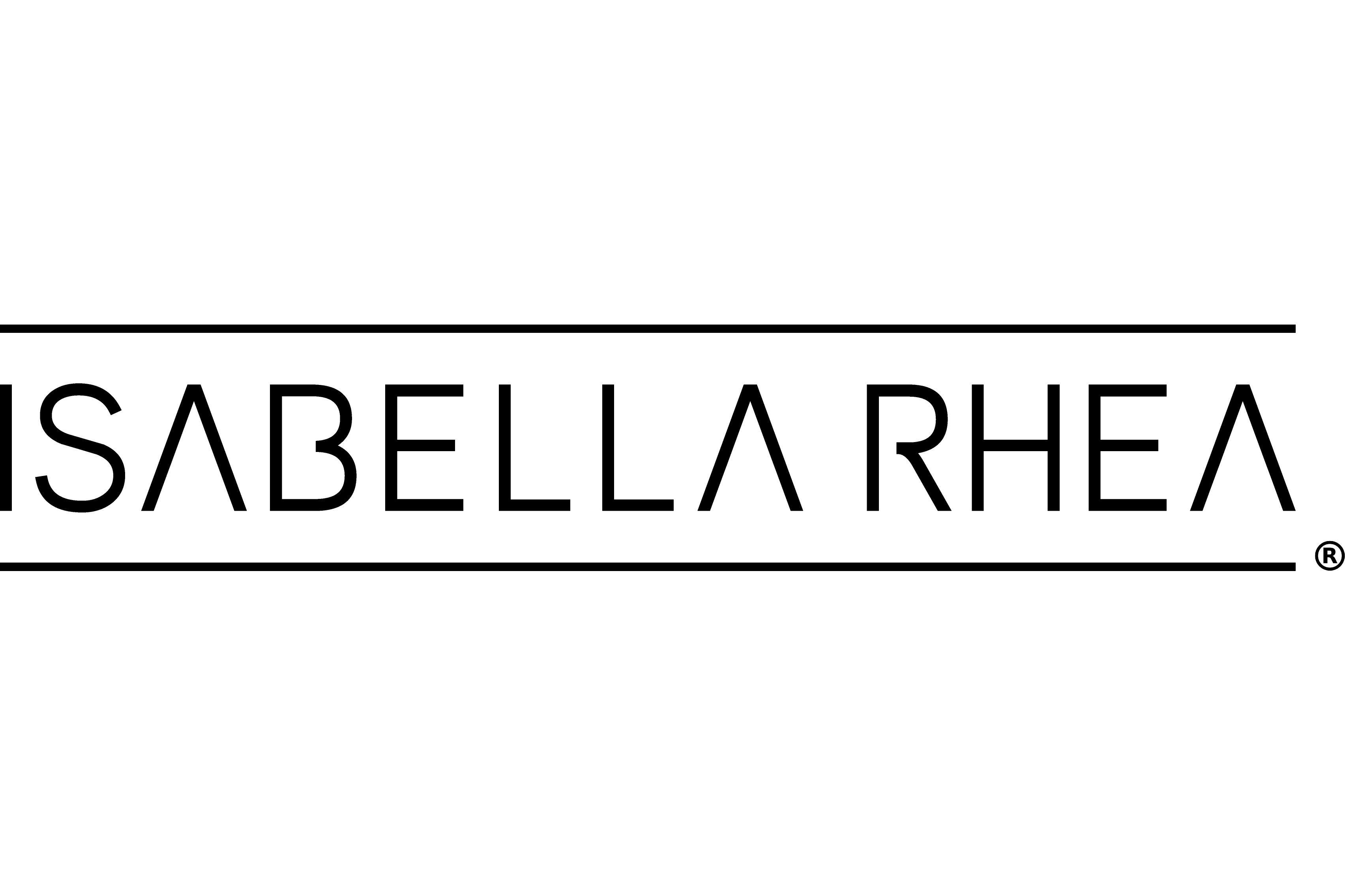 Italske kabelky a penezenky damske penezenky kozene kabelky made in italy znackove kabelky znackove penezenky bestsellery MK bags Isabella Rhea