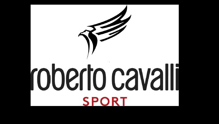 Logo-Roberto-Cavalli-Sport