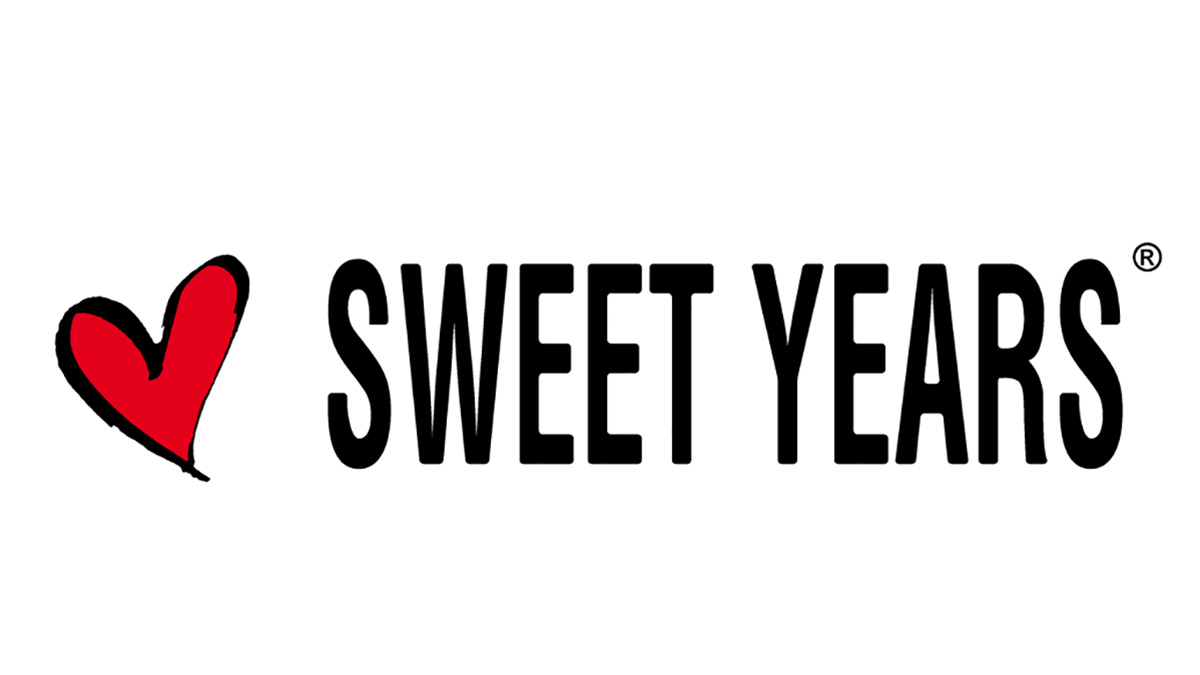 Logo-Sweet-Years