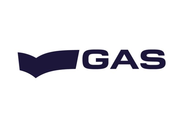 logo-gas