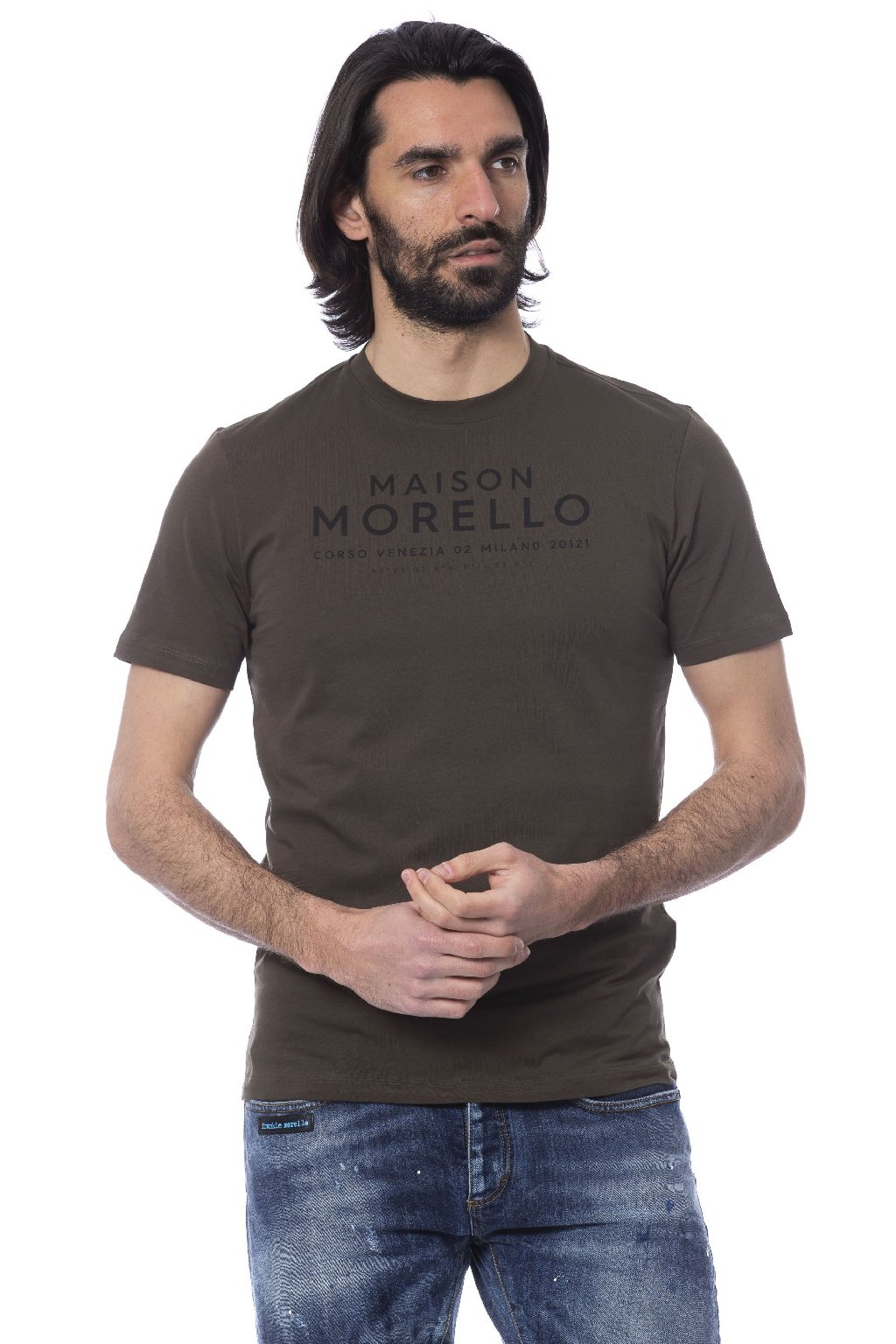 znackove panske tricko frankie morello mansion b (3)