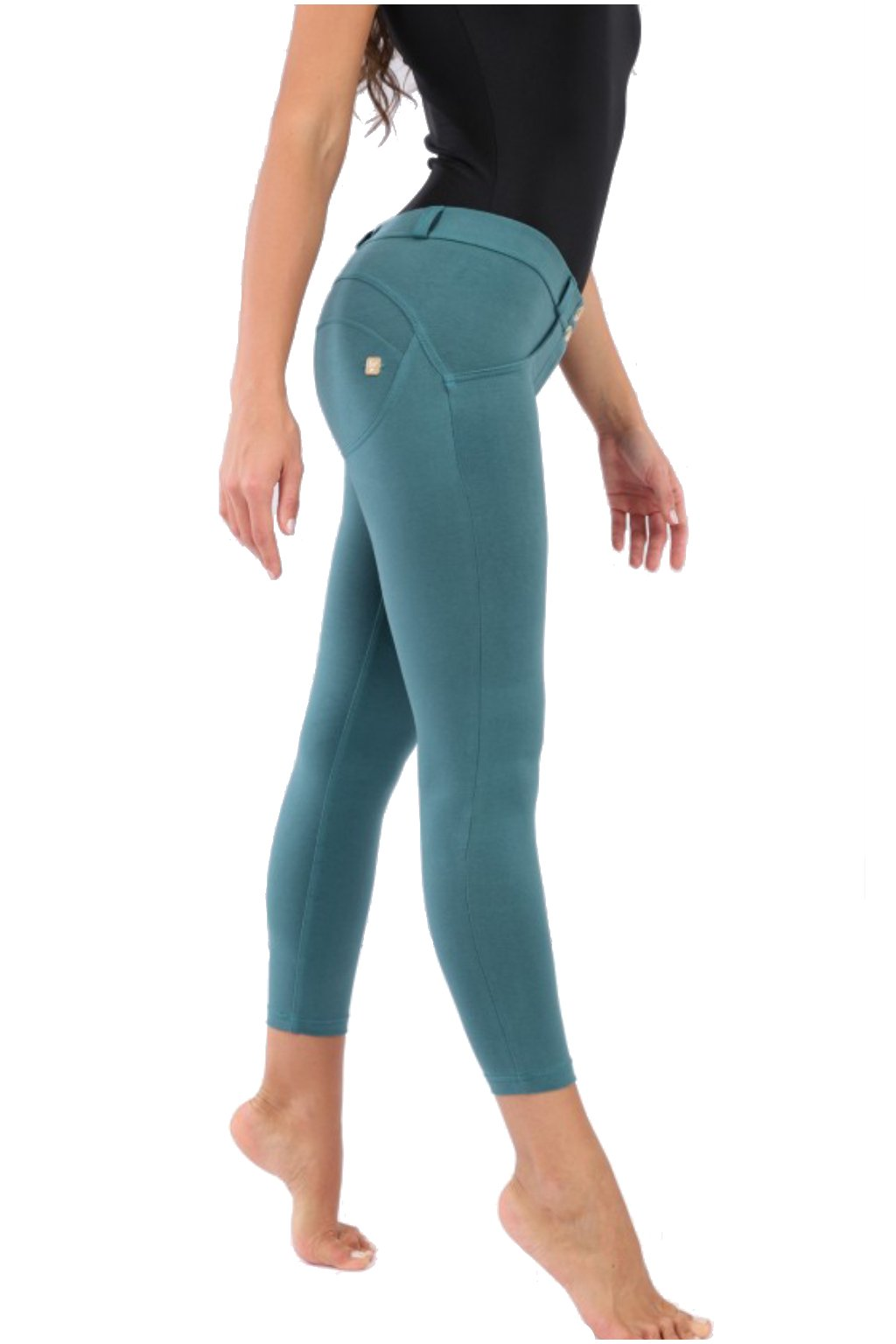 WRUP5RC001 Teal (5)