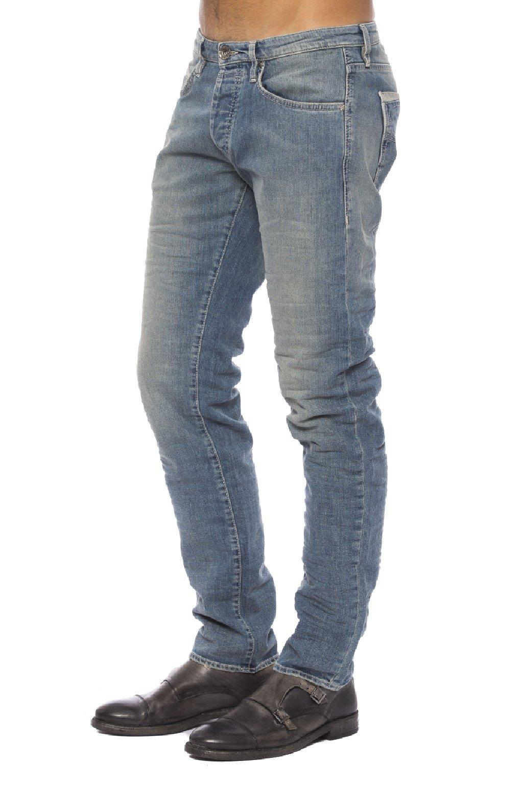 pansky svetr znackovy gas jeans (4)