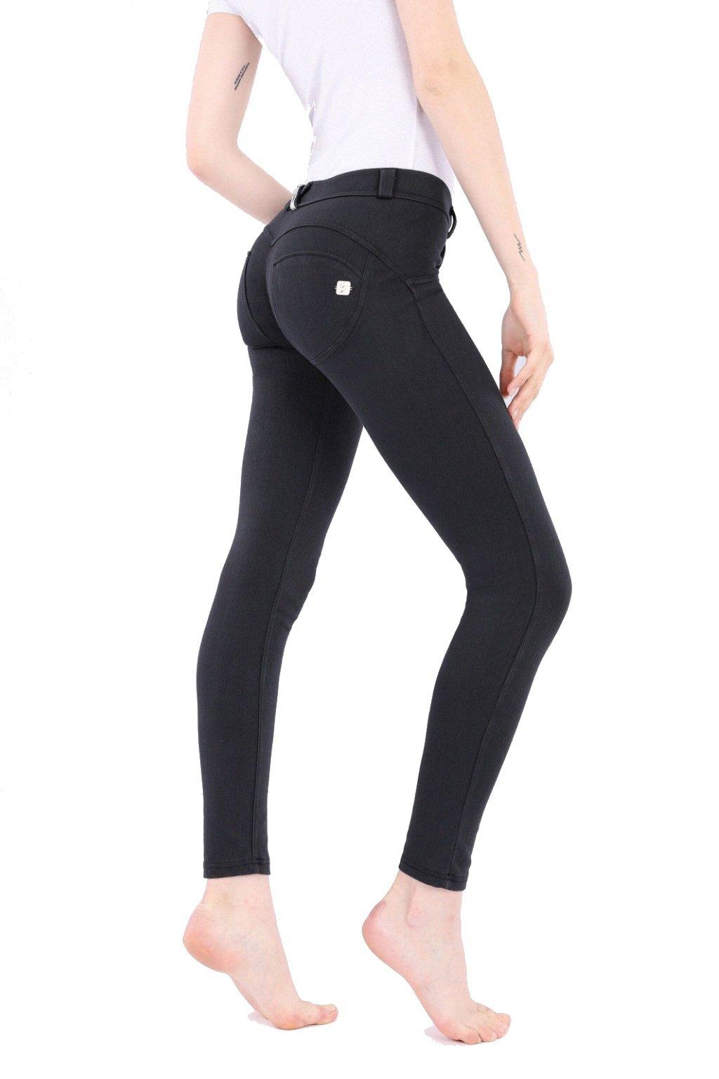Cerne freddy wr up diwo kalhoty skinny superskinny originalni cerne jeans dziny rifle replay liu jo kalhoty diesel gas sumatra zlin brno freddy olomouc (5)