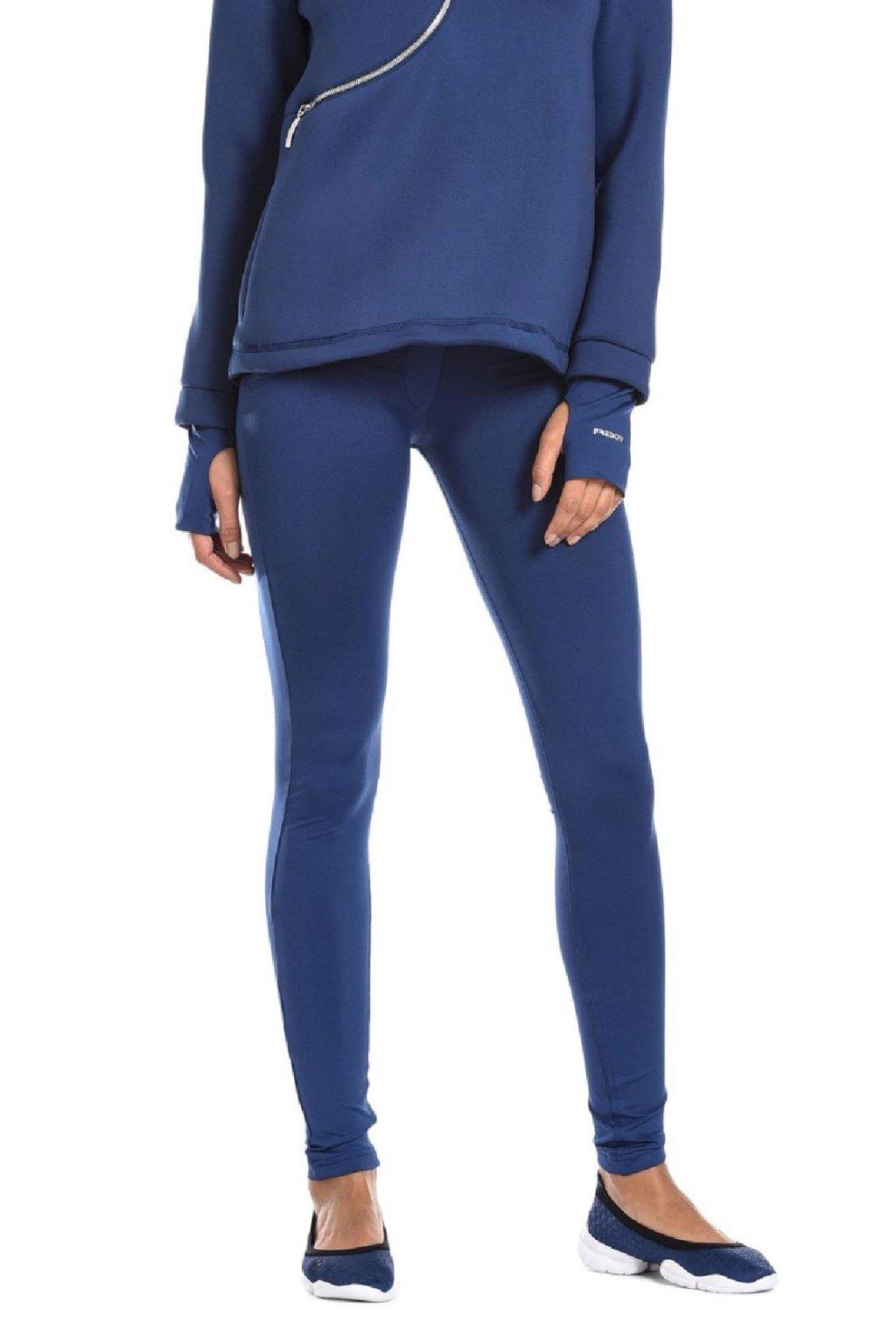 Freddy kalhoty blu DIWO push up kalhoty skinny nizky pas freddy jeans wr up znackove leginy modre sportovni leginy slevovy kod znackove obleceni freddy sleva freddy normalni pas vysoky pas freddy brno sexyjeans (3)