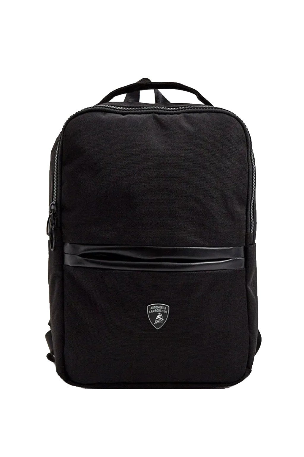 Pásnké batohy Lamborghini ruksak znackove batohy lamborghini auta superauta batohy sportovni batohy batohy pro muze doplnky lamborghini praha panska moda cerny batoh cerny pansky batoh tmave modry zlute lamborghini (1 (4)