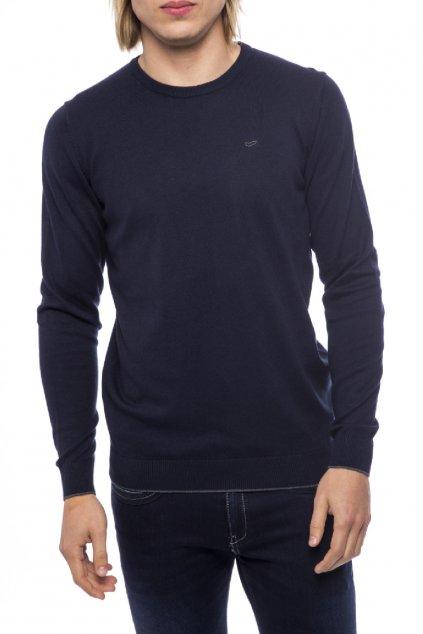 pansky svetr znackovy gas jeans (3)