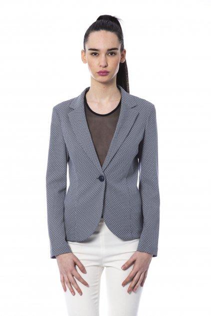 znackove damske sako Gaudi Jeans (2)