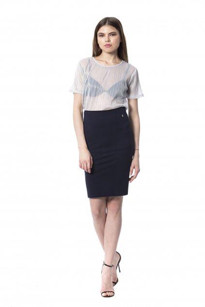 pouzdrova sukne silvian heach (1)