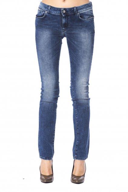 damske rifle gas jeans britty (3)