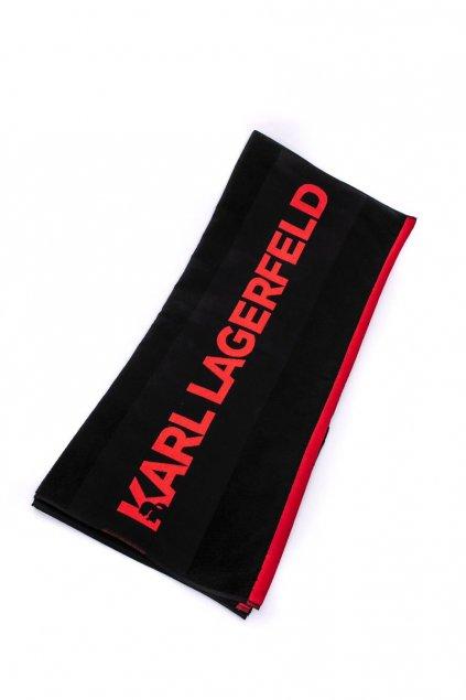 Karl Lagerfeld osuska (3)