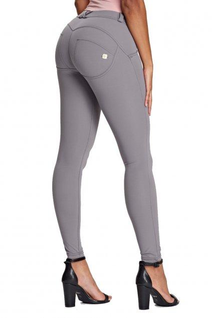 Freddy diwo pro sede normalni pas emana skinny superskinny kalhoty (3)