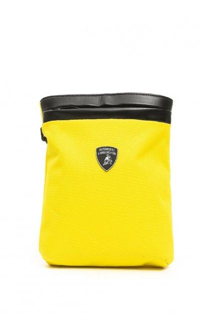 Lamborghini taska pres rameno panska brasna pres rameno ferrari obleceni lamborghini italska moda panske tasky slevovy kod darek pro muze aventador urus suv lambo italska moda pro muze replay calvin klein taska pro mu (10)