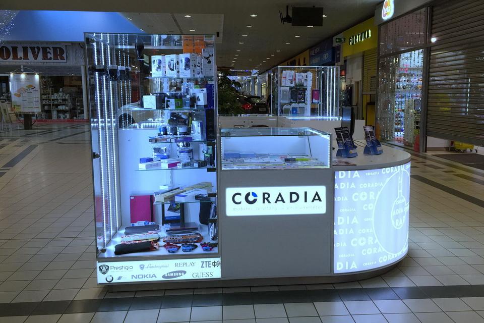 coradia_plzen_borska_pole