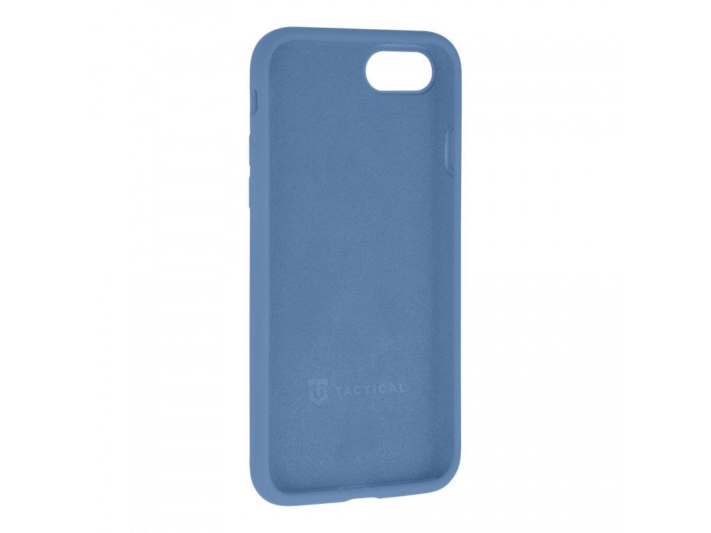 Tactical Velvet Smoothie Kryt pro Apple iPhone SE2020/8/7 Avatar