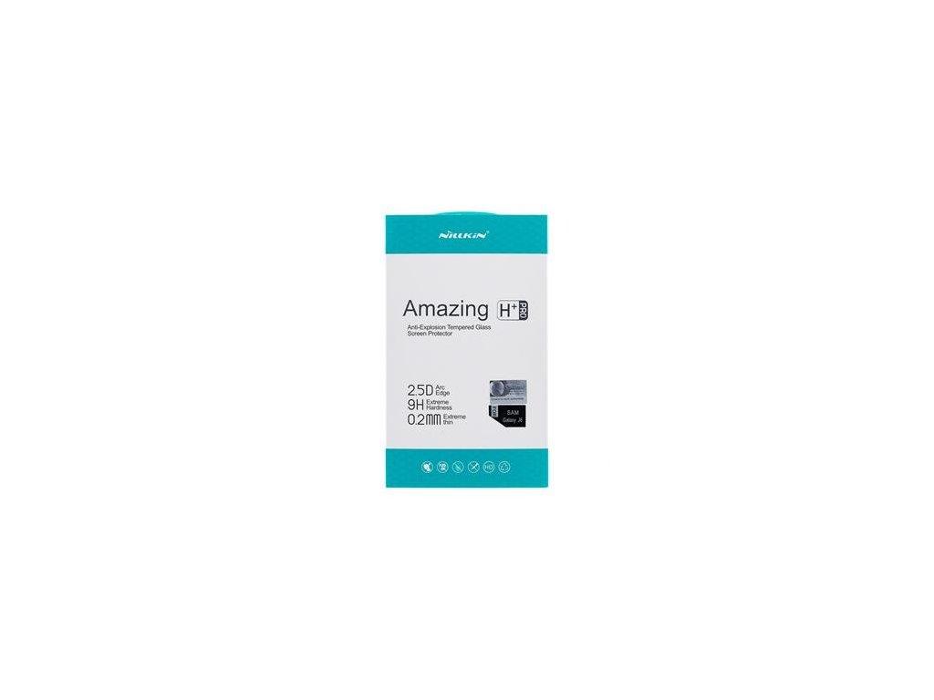 Nillkin Tvrzené Sklo 0.2mm H+ PRO 2.5D pro Xiaomi Redmi Note 8T