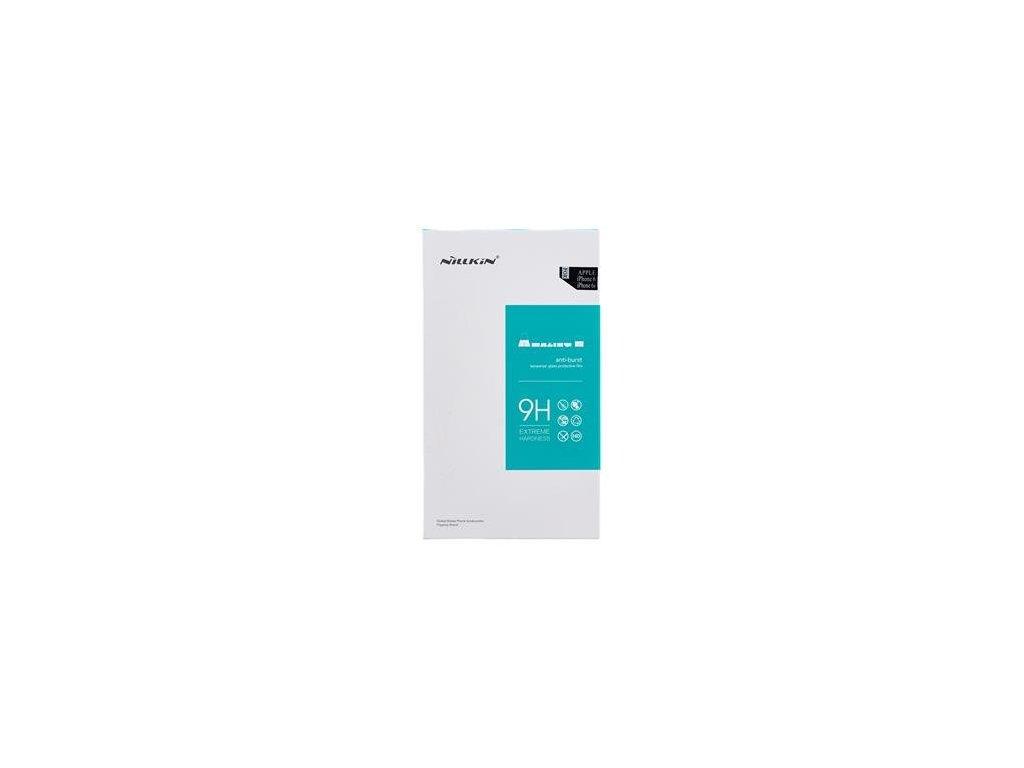 Nillkin Tvrzené Sklo 0.33mm H pro Samsung Galaxy A51/M31s