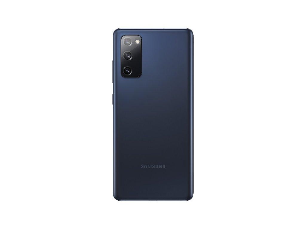 Samsung Galaxy S20 FE 5G (SM-G781) DualSIM 256GB Cloud Navy